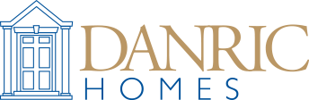 Danric Homes