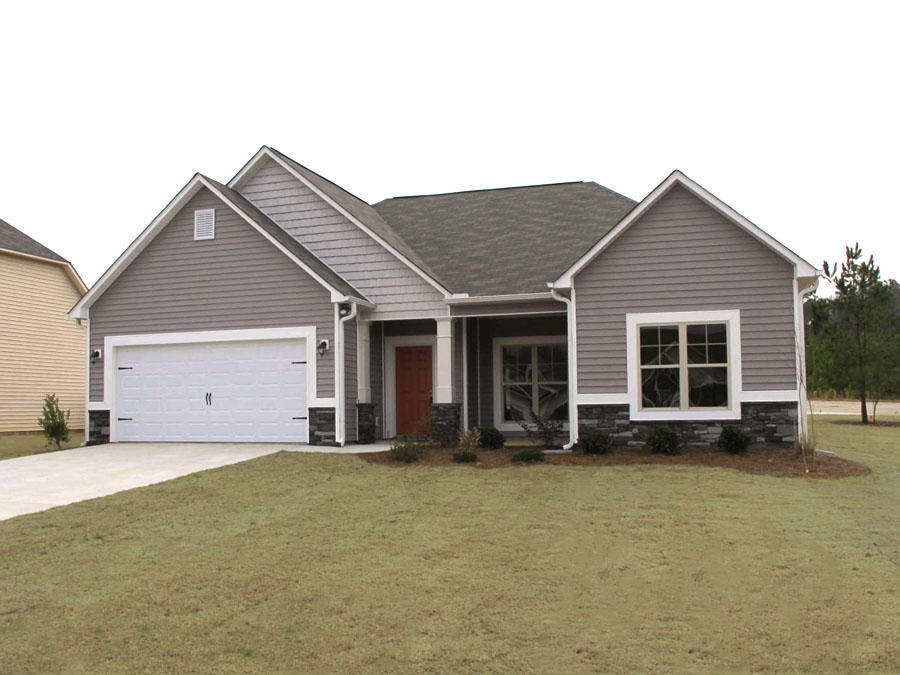 houses for rent in lagrange ga house plan 2017