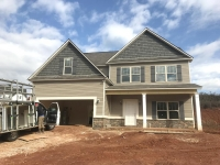 North Pointe, Lot 223