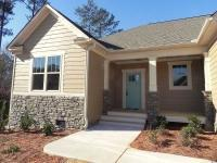 Cameron Pointe: Custom Homes for sale in LaGrange GA style home